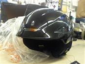 GIRO Skiing/Hockey Helmet SKI SNOWBOARD HELMET